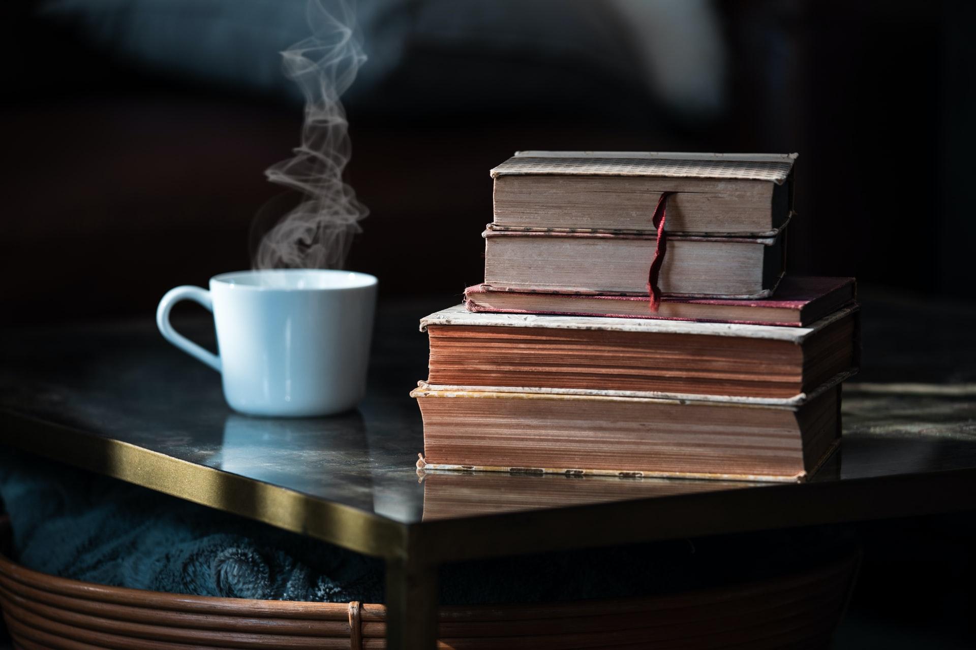 8 Inspiring Books like When Breath Becomes Air