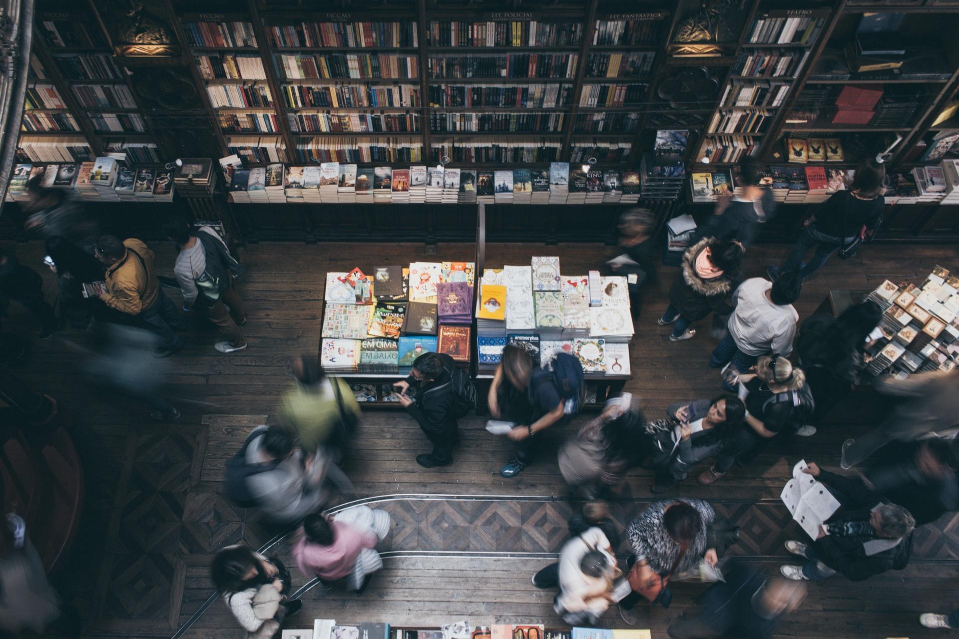 10 Books Like Wild by Cheryl Strayed