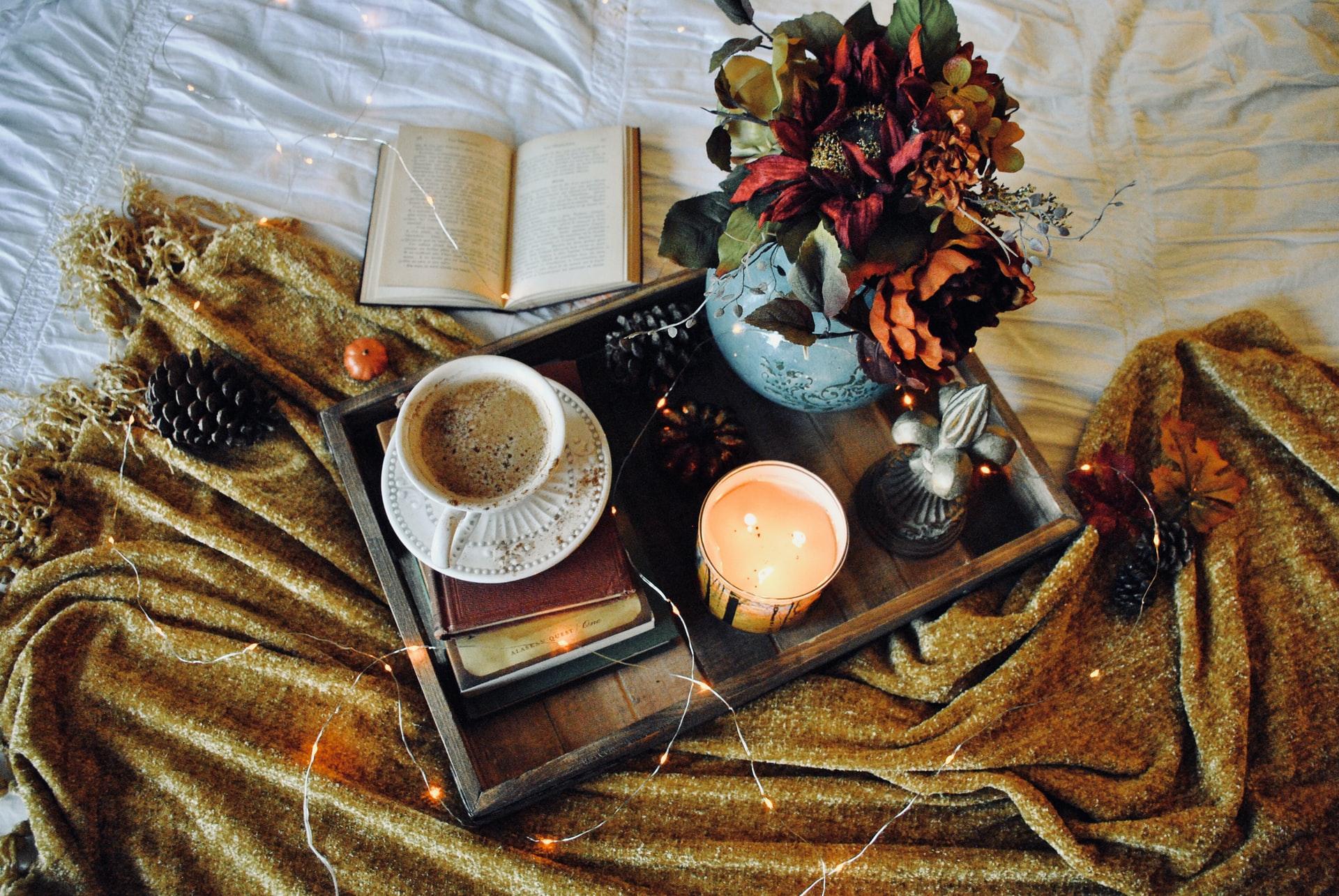 10 Better Books Like Eat Pray Love