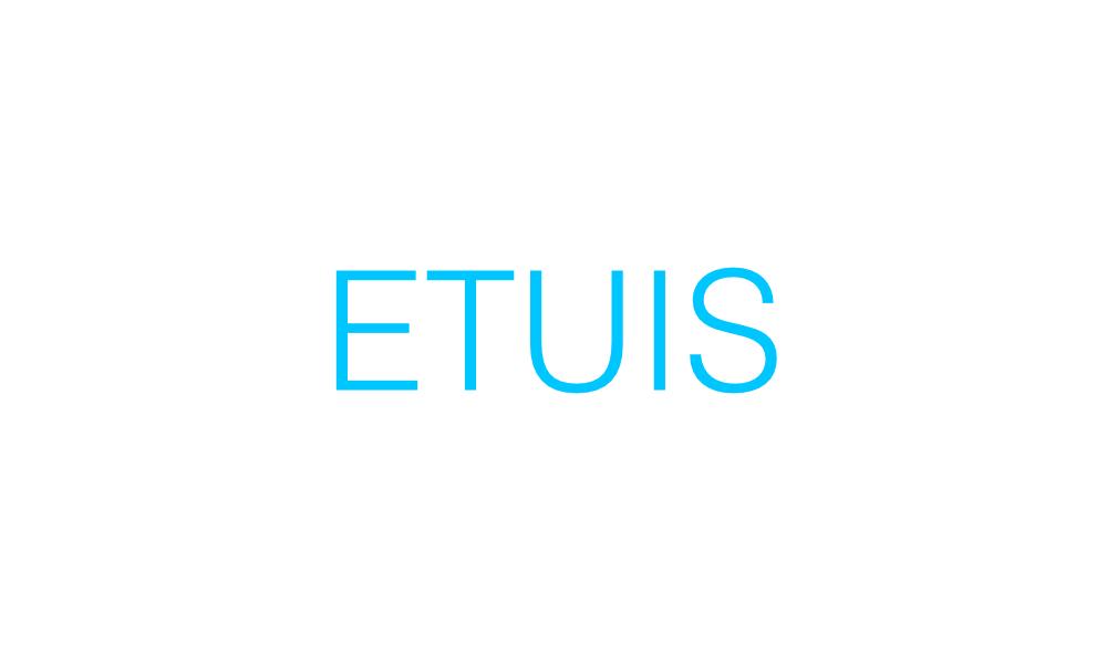 ETUIS