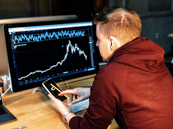 Why CFDs Are Appealing to Forex Beginners preview