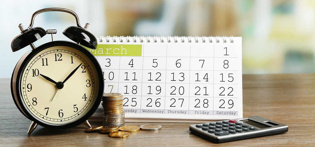 Most Important Economic Events of the Week 03.01.2021 – 03.07.2021