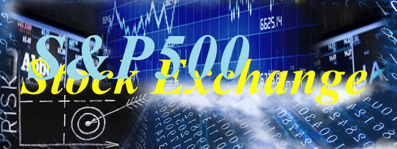 S&P 500: mixed dynamics at the beginning of the new week