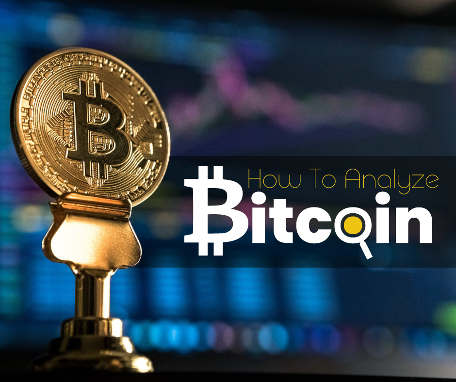 How To Analyze Bitcoin preview