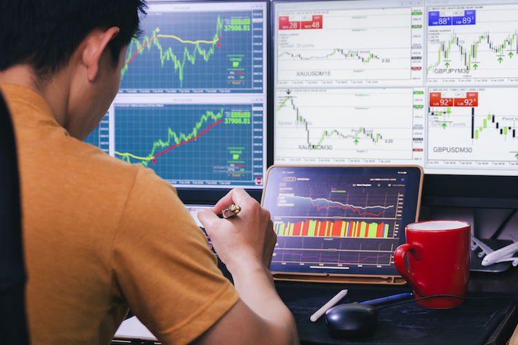 Here's why Trading Signals are Important to use! preview