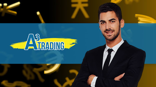 Is A3Trading safe: General brokerage overview preview