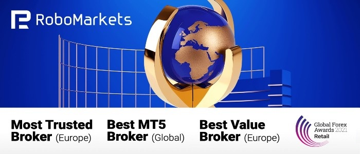 RoboForex Is Rewarded for The Best Affiliate Program on The Global Market preview