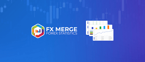 #1 Professional Forex Statistics - Get 100% FREE Access! preview