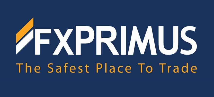 Logo FXPrimus