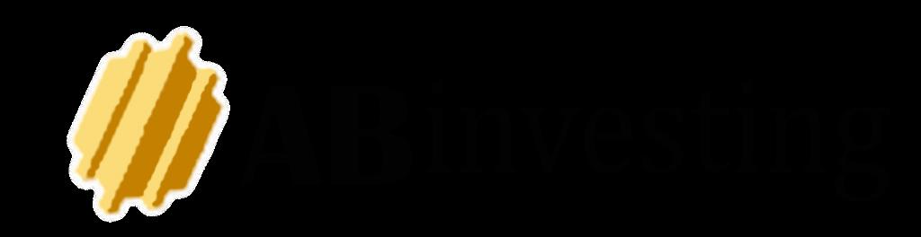 Logo ABInvesting