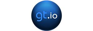Logo GT.IO