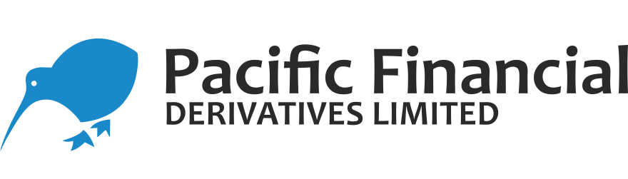 Logo Pacific Financial Derivatives (PFD)