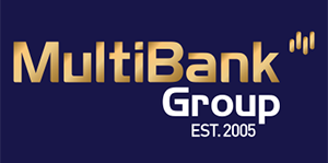 Logo MultiBank Group