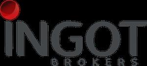 Logo INGOT Broker