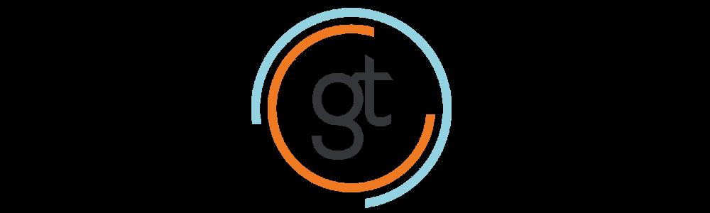 Logo Global GT