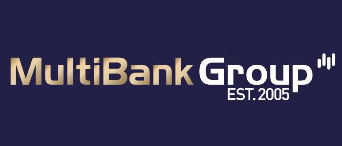 Logo MultiBank Group