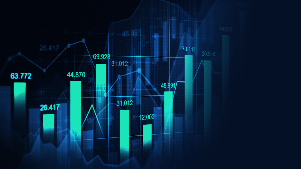 Tips to Help You Trade Indexes CFDs like a Pro preview