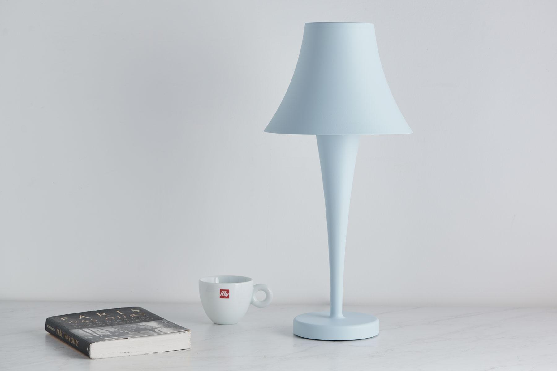 Gantri 3D Table Light