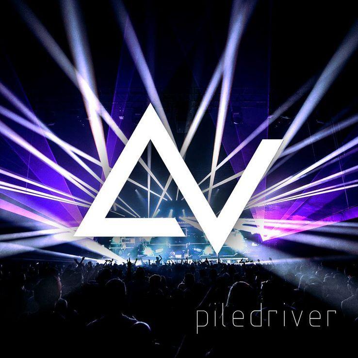 Gävle-DJ släpper ny singel - i nytt artistnamn