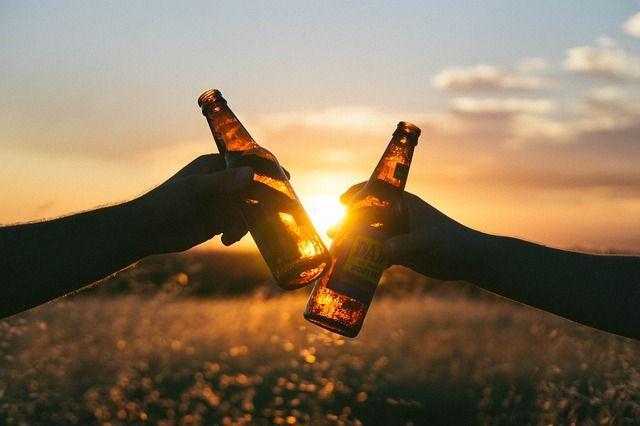 Här finns billigaste ölen i Gävle