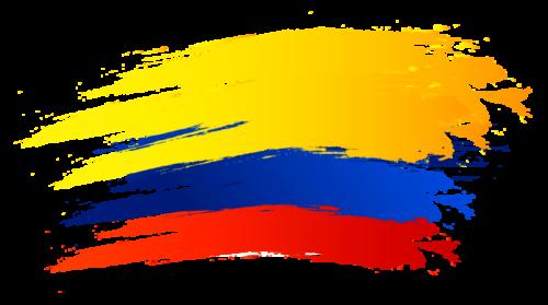 Cómpralo en Colombia