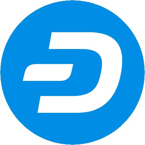 Promos con Dash