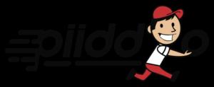 Piiddo-Logo