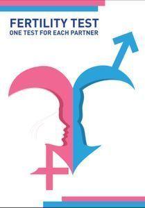 FERTILITY TEST® - инфекциозен ДНК тест от ново поколение за оценка на фертилността при двойката-image-preview
