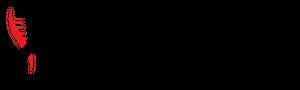 Genica partner