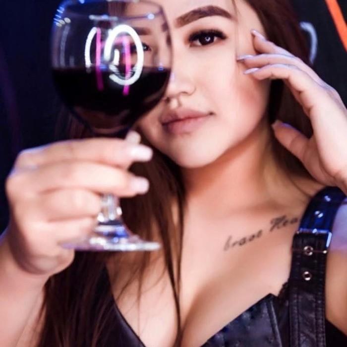 1 Фото интерьера Inoi