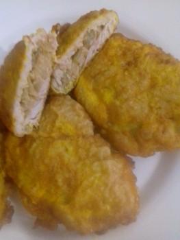 Мясо по-молдавски: (190)