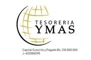Tesorería YMAS, C.A.