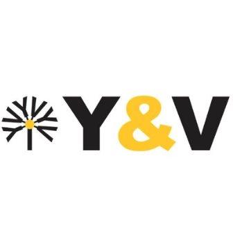 Y&V Ingeniería y Construcción, C.A.