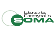 Laboratorios Chemycal´s SOMA, C.A.