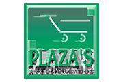 Automercados Plaza's, C.A.