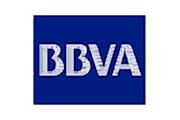 Banco Provincial S.A.C.A, Banco Universal