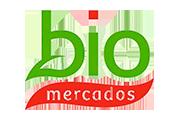 Alimentos FM, C.A. (Bio Mercados)
