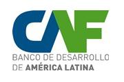 CAF-Banco de Desarrollo de América Latina