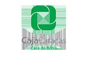 Caja Caracas Casa de Bolsa, C.A.