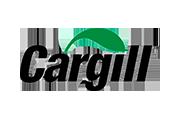 Cargill de Venezuela, S.L.R.