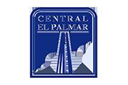 Central el Palmar, S.A.