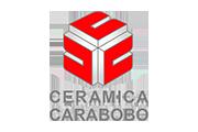 Cerámica Carabobo, S.A.C.A.