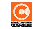 Cerámicas Caribe, C.A.