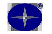 Citibank Mercado de Capitales, C.A. (CITIMERCA) Asesora de Inversión y Casa de Bolsa