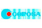 Consorcio Oleaginoso Portuguesa (COPOSA), S.A.