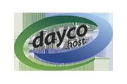 Dayco Telecom, C.A.
