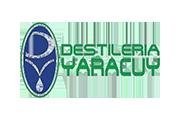C.A. Destilería Yaracuy
