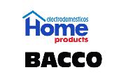 Electrodomésticos Home Products E.H.P, C.A.