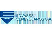 Envases Venezolanos, S.A.
