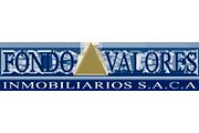 F.V.I. Fondo de Valores Inmobiliarios S.A.C.A.